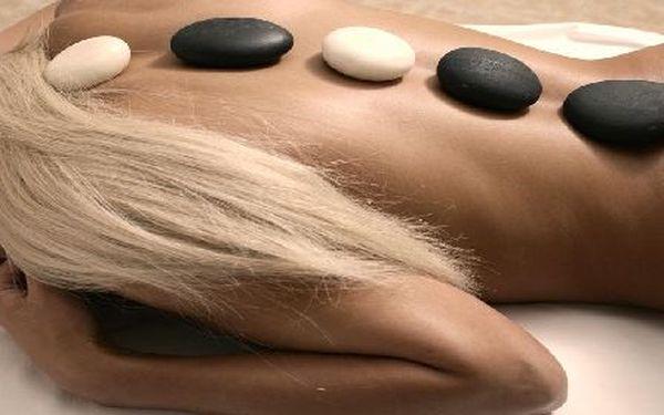 Permanentka na 4 luxusní masáže (medová, lávové kameny, reflexní masáž, chiromasáž) za akční cenu 425,-. OČISTĚTE TĚLO OD NAHROMADĚNÝCH TOXINŮ, NECHTE STIMULOVAT REFLEXNÍ ZÓNY. Úžasný zážitek pro milovníky masáží nebo krásný dárek pro vaše blízké.