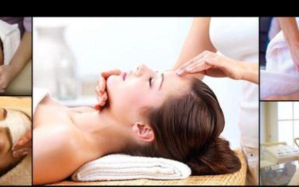Profesionální ošetření a osvěžení pleti v kombinaci s uvolňující masáží v našem salónu za pouhých 249 Kč! Kompletní kosmetický balíček nyní se slevou 50%!