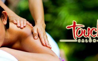 Vaše tělo zahřeje, relaxace z Havaje...Klasická relaxační masáž, rozšířená o prvky z havajské, kdy se používají neje prsty a dlaně, ale také předloktí a voňavé, teplé olejíčky.