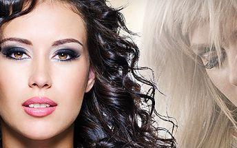 PRODLOUŽENÍ VLASŮ KERATINEM OD FIRMY BALMAIN za 3750 Kč!! Navíc Wonder regenerační krém a speciální kartáč na prodloužené vlasy jako DÁREK!! Nečekejte roky, až Vám vlasy narostou!!