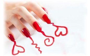 Manikúrní úprava vašich nehtů pro konečnou úprava gel lakem + 1x dopnění gel laku ! Mít krásné ruce je tak snadné..