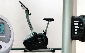 Rotoped SPORTOP!SPORTOP B600 je cenově dostupný stroj, určený pro domácí cvičení. Jednoduchá manipulace!