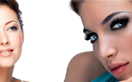 Zažijete hodinový kurz líčení, kde se snoubí teorie i praxe profesionálního líčení!