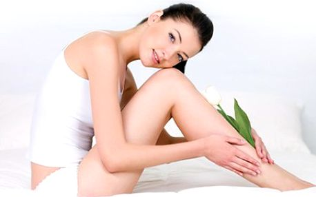 Zapomeňte na chloupky a holení! IPL ošetření Vám zajistí jejich trvalé odstranění. 89% sleva na IPL ošetření, celkem 5 návštěv. IPL využijte na permanentní depilaci celého těla nebo odstranění žilek, pigmentových skvrn a akné.