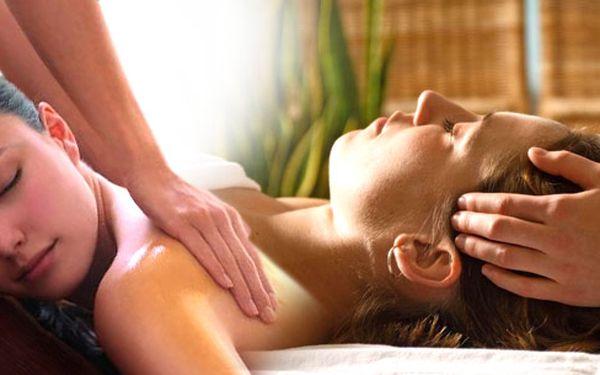 Hodinová harmonizace těla pomocí 13 pozic, rychlá úprava zdravotního stavu - Reiki