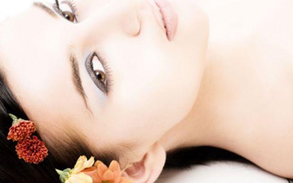 Zatočte s vráskami kolem očí za pouhých 349 Kč. Máme pro Vásošetření očního okolí včetně aplikace galvanické žehličky s báječnou slevou 50 %. Rozjasněte svoji tvář a usmějte se na svět bez vrásek.