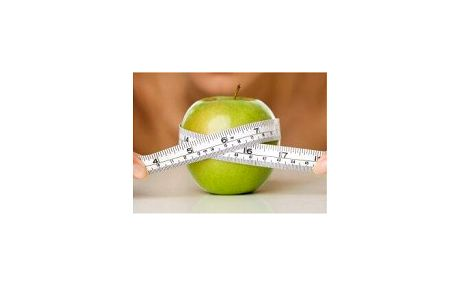 Zdravé hubnutí bez hladovění a jo-jo efektu