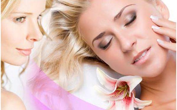 Neinvazivní botox metodou aquaforéza. Buďte stále krásná a omlaďte svoji pleť bez obav ze zdravotních komplikací!