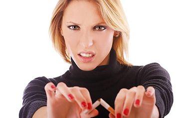 Užijte si to pravé žvýkání! Americká žvýkačka XPL Vás omámí. 66% sleva na žvýkačky XPL-v balení je 144 peprmintových žvýkaček, které čistí zuby, osvěží dech a odbourává NIKOTIN z těla. Novinka pro celou rodinu.