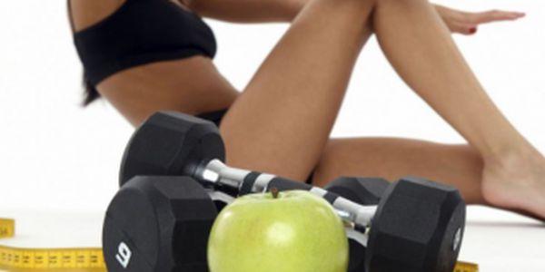 Měsíční permanentka do dámského fitness studia Daren za fantastických 299 Kča k tomu 5 x 0,5l iontového nápoje! Dámy, spalte tuky na problémových partiích, posilněte svalstvo a začněte s přípravou do plavek as fajn slevou54 %!