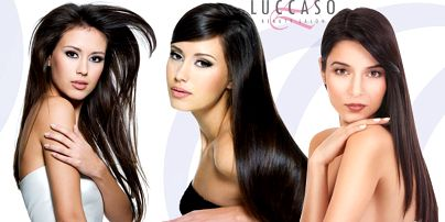 Salon Luccaso