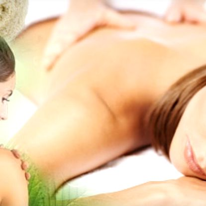 MASÁŽE S 50% SLEVOU!! Výběr ze 3 variant!! Jedna masáž jen za 249 Kč!! Aromamasáž zad, šíje a rukou; masáž zad, šíje a reflexních bodů; nebo prospěšná reflexní terapie chodidel!!
