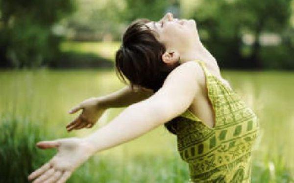 Jen 439 Kč za 60 minut EFT terapie! Tato meridiánová terapie je univerzální a účinný nástroj, který pomůže Vám zbavit se nemoci, zlepšit vztahy, zvýšit vaše sebevědomí. SLEVA 51%!!! Původní cena 900 Kč!