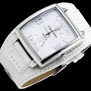 Módní dámské hodinky Charles Delon - nejprodávánější model 2011 - VÝBĚR ZE TŘÍ VARIANT!