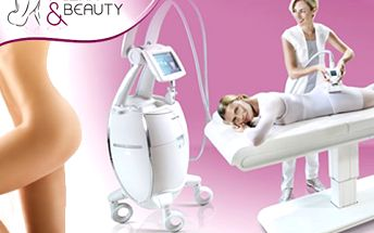 Nejlepší metoda proti celulitidě! Vsaďte na lipomassage v ostravském salonu Relax & Beauty a radujte se z vyhlazené pokožky!