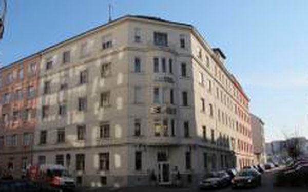 Ubytování v Praze 9 pro dva na 2 noci se snídaněmi a lahví vína v Hotelu Esprit ***!!! 250 metrů od metra!!! 300 metrů od 02 Arény!!! Nyní za 2100 Kč!!!