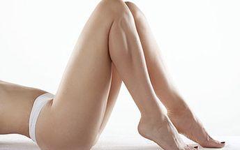 5x ANTICELULITIDOVÁ masáž Už žádná pomerančová kůže, tato kúra Vám pomůže. 58% sleva na 5 vstupů na RUČNÍ masáž proti celulitidě, každý v délce 60 minut.