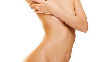 Odbourejte tuky rychle a účinně s KRYOLIPOLÝZOU na vybrané partie. 92% sleva na kryolipolýzu v délce 30- 60 minut dle partie, viditelné výsledky již po prvním ošetření.