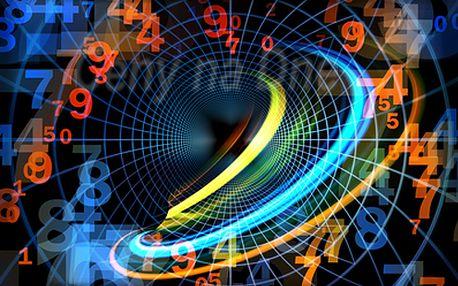 Poznejte tajemné zákoutí vztahů k Vašim milovaným a získejte užitečné informace o vašem vztahu pomocí numerologie