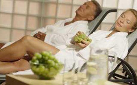 Komfortowe służby w Czechach w Hotelu Energetic. Tylko teraz ze zniżką 40%!