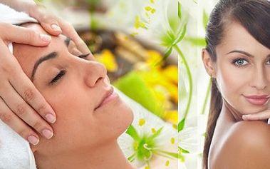 Každá žena chce být krásná. Proto využijte skvělou nabídku na celkové kosmetické ošetření pleti, včetně hloubkového čistění, úprava obočí, barvení řas a obočí