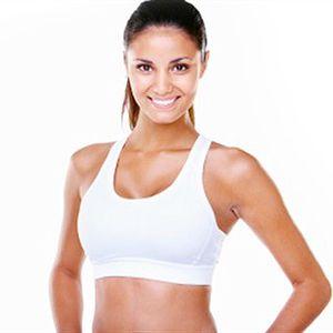 Dopřejte si TŘI podprsenky, které využijete. 55% sleva na 3 bezešvé podprsenky z mikrovlákna v bílé, tělové a černé barvě dle Vaší velikosti.