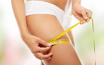 Zbavte se celulitidy a tuků v těle! LYMFODRENÁŽ působí skvěle. 89 Kč za přístrojovou lymfodrenáž nohou, břicha i rukou. Lymfodrenáž Vás zbaví otoků, celulitidy a zmenšuje se objem stehen, boků i pasu.