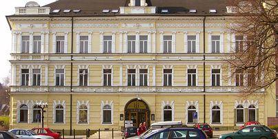 Hotel Havel s.r.o