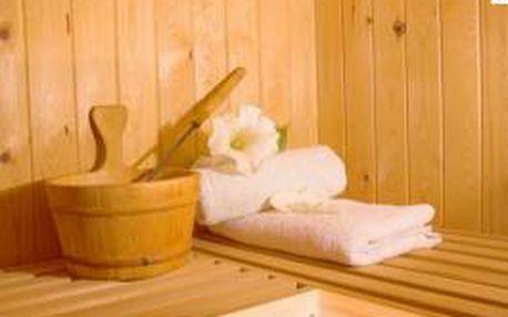 Wellness víkend!!! Lázničky ve stylovém penzionu na Českokrumlovsku s péči o tělo a relaxaci v šumavské přírodě. Pobyt pro 2 osoby na 2 noci se snídaní a wellness procedurami v hodnotě 1500 Kč!!! Vše nyní pouze za 2.675,-Kč