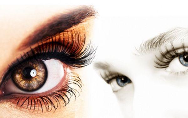 Nejlevnější prodlužování řas v Ostravě v J&M studiu krásy. Permamentní prodlužování řas nyní za 639 Kč! Nádherné, krásné, okouzlující oči, naprosto přirozený vzhled Vašich řas po aplikaci metodou řasa na řasu!