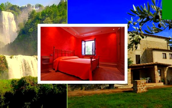 JEN 2099,- Kč na osobu za 4 dny pravé italské pohostinnosti !!! Přinášíme Vám úžasnou nabídku pobytu pro DVĚ osoby s výtečnou polopenzí v překrásném prostředí na úpatí hor!