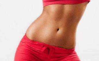 Zhubněte přebytečná kila a pošlete je navždy k ledu! Kryolipolýza je zdravá cesta k trvalé redukci podkožního tuku. Vyzkoušejte nejmodernější metodu a zbavte se přebytečného tuku na Vašem těle za pouhých 499 Kč!