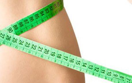 ZPEVNĚTE snadně své svaly a buďte ŠTÍHLEJŠÍ díky skvělému masážnímu pásu VIBRA TONE!