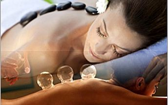 Která masáž je ta pro Vás?