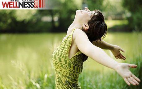 Ošetření přístrojem BIOMAC! Zbavte se závislosti na cigaretách, alkoholu či sladkém! Detoxikujte organismus a odstraňte alergie!