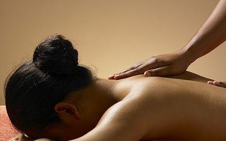 900 Kč za 60minutovou tantra masáž, královnu mezi masážemi - smyslnou, uvolňující a naplňující energií. Jejím smyslem je hluboce relaxovat tělo a harmonizovat energie člověka. Tantrická masáž může otevřít cestu k životní radosti, sebepřijetí, lásce k sobě samému.