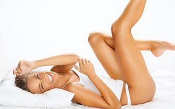 IPL epilace těla Zapomeňte na nežádoucí chloupky. Rychlá a účinná procedura odstranění chloupků. Místo ošetření je jen na Vás. Pefrect Beauty Salon je zárukou spokojenosti!