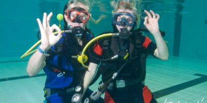 ALEA Divers