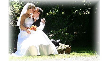 """Před-svatební dar pro všechny, kdo se rozhodli říci si v roce 2012 společné """"ano"""" !"""