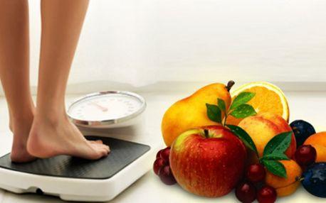 Sleva 70% na diagnostiku Vašeho zdravotního stavu a konzultaci s nutričním specialistou Světa zdraví + malý dárek - testovací sada pro zjištění pH a překyselení Vašeho organismu. Vše za pouhých 149 Kč!