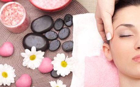 Ošetření OČNÍHO OKOLÍ, které zlepší Váš zrak Pomocí masážních brýlí dosáhneme léčby krátkozrakosti, váčků a podlitých očí, eliminace únavy očí a redukce vrásek.