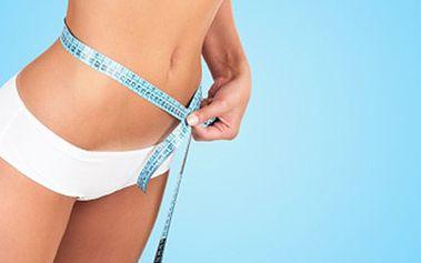 KRYOLIPOLÝZA jedné partie v délce 30 min Redukce podkožního tuku ochlazováním tukových buněk ve studiu Slim for you. Hodiny dřiny v posilovně? NE! Kryolipolýza ulehčí Vaší postavě jedna, dvě.