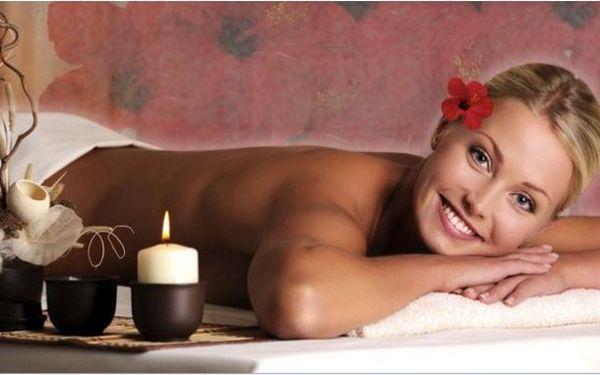 360 Kč za 60MIN EXKLUZIVNÍ Havajskou masáž LOMI LOMI! PERLA MEZI MASÁŽEMI, která hluboce relaxuje organismus, odstraňuje napětí ve svalech, detoxikuje organismus a umocňuje pocit klidu a pohody! SKVĚLÝ TIP NA DÁREK!