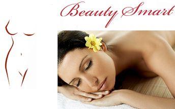 Luxusní bahenní terapie 90minut PRO DVĚ OSOBY za 650Kč! Balíček obsahuje infrasaunu, celotělový bahenní zábal a relaxační masáž!