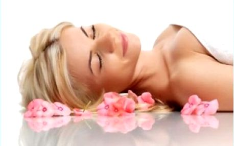 Stop vypadávání vlasů! Využijte vlasovou mezoterapii od profesionálu z Estetické medicíny!