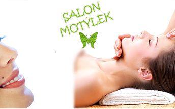 45 minutová indická masáž hlavy, ramen, šíje a obličeje! Masáž odplaví stres, bolesti hlavy! Nechte se rozmazlit indickou masáží!