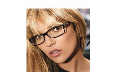 Jedinečná sleva na nové brýle za poloviční cenu, slevový kupón jen za . . . 199,-Kč