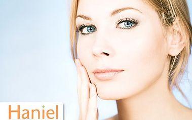 Úžásný vliv oxy mezoterapie na vlastní kůži! Blahodárné účinky kyslíku vám omladí a vypnou pleť. Zbavte se vrásek i akné! Vhodné pro ženy i muže!