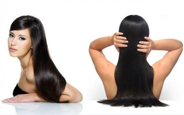 JEN 750 Kč za ošetření BRAZILSKÝM KERATINEM, který s IHNED viditelným efektem dodá vlasům zdraví, hebkost, lesk a sílu! Brazilský keratin navíc vlasy i narovná na několik měsíců! Okouzlujte svou dokonalou hřívu díky Amazing studiu!