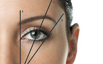 1490 Kč za permanentní make-up obočí, rtů, nebo očních linek. Vyzkoušejte studio Black Line Tattoo a nechte si aplikovat permanentní make-up. Svůdné oči přirozeného vzhledu, rty nebo obočí, díky radám a péči zkušených odborníků ze studia Black line Tattoo!